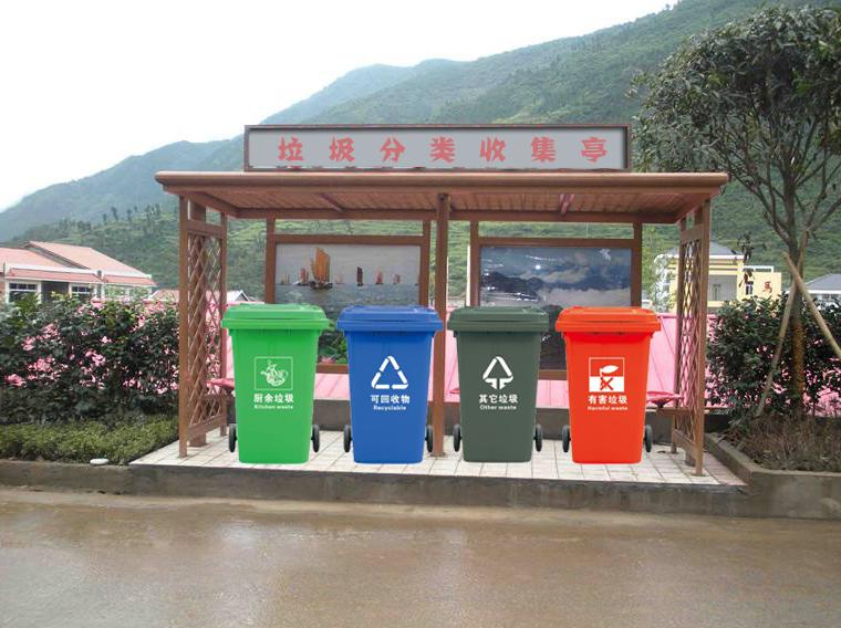 垃圾分类收集亭012.jpg